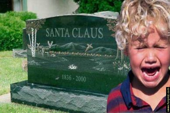 snataclaus-ded